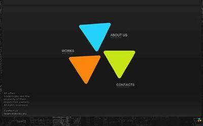 Νέος διαδικτυακός χώρος για τους Developer4u