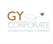 GY Corporate