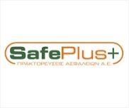 Safe-Plus