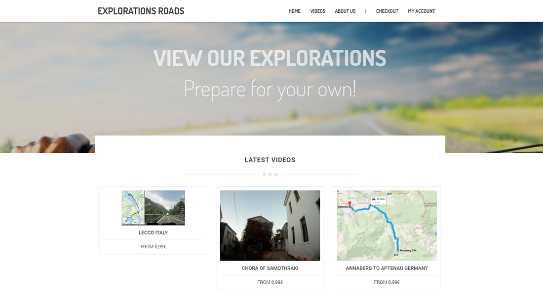 explorationsroads.com